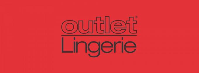 Outlet Lingerie  60baf58feb7